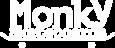 monky_logo_white