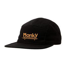 fivepanel monky sb