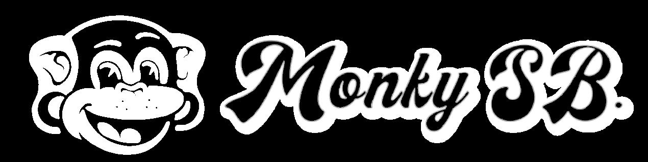 logo cabecera monkysb