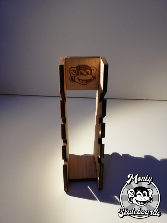 fingerboard rack 1
