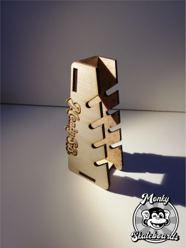 fingerboard rack 3
