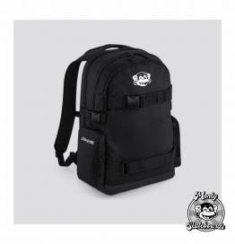 Backpack monkysb